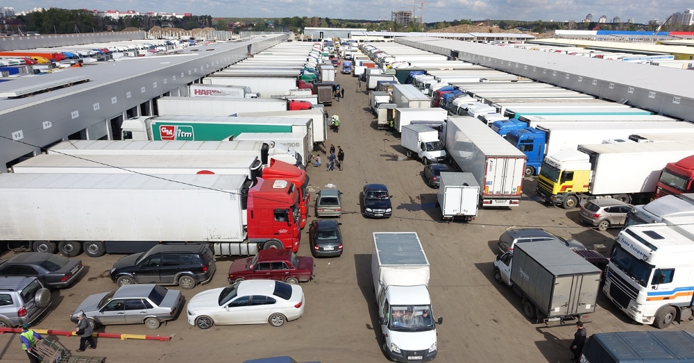 Рынок тополек киевское шоссе схема проезда